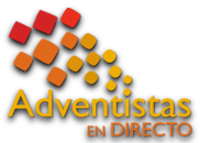 Adventistas en Directo