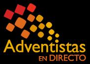 Adventistas en Directo